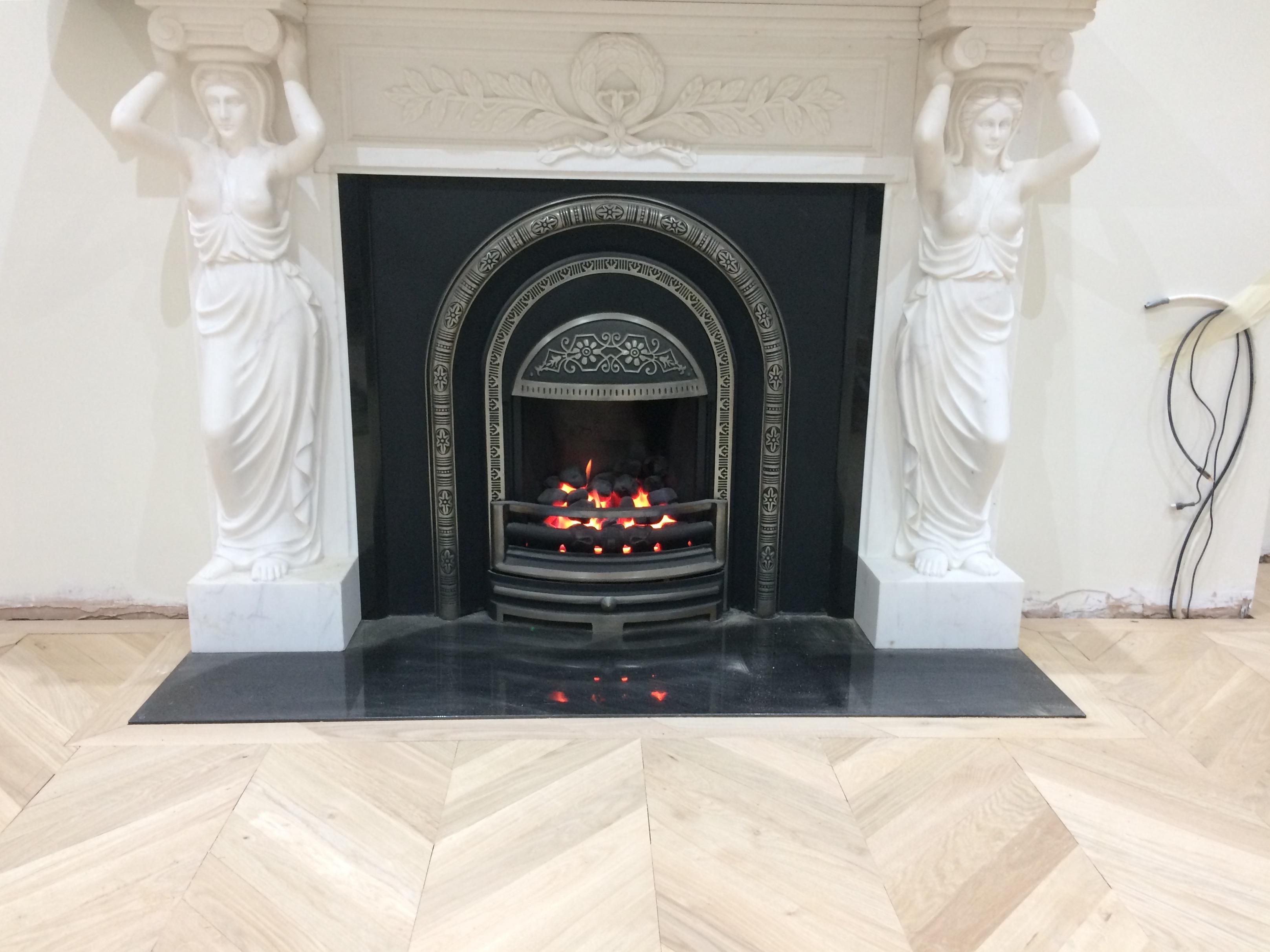 chevron-flooring-installation-4