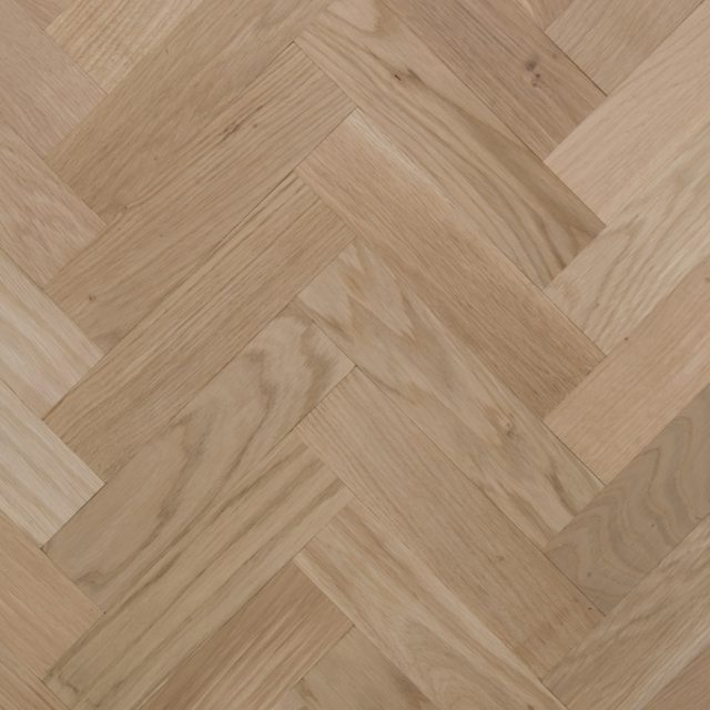 250x65x10mm-herringbone-parquet-flooring