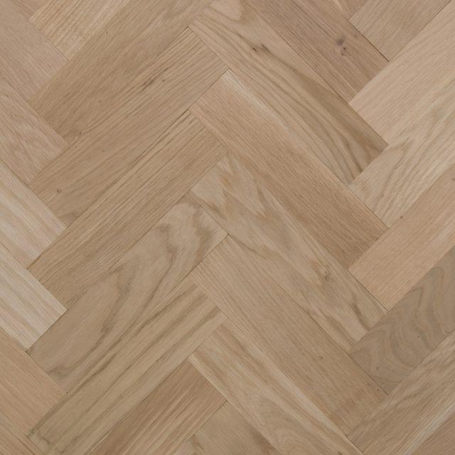 250x65x10mm-herringbone-parquet-flooring