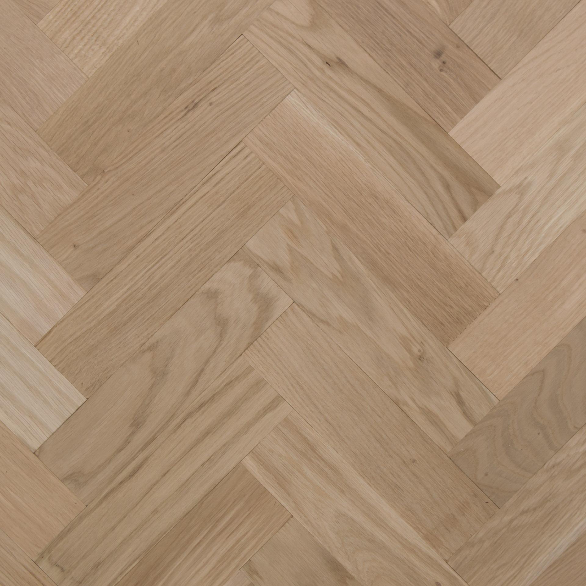 herringbone 250mm x 62mm x 10mm volks flooring. Black Bedroom Furniture Sets. Home Design Ideas