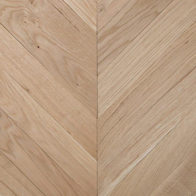 chevron-parquet-flooring