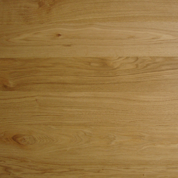 engineered-oak-planks