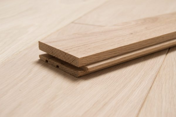 160mm-solid-oak-wide-boards-2.jpg