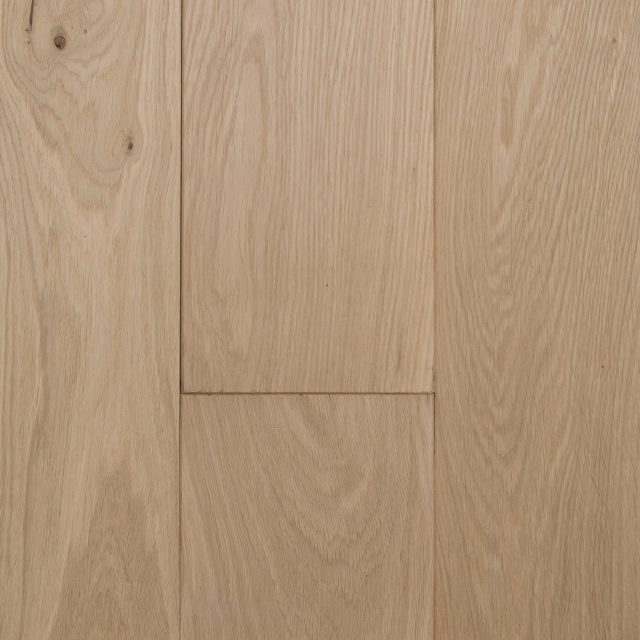 180mm-solid-oak-wide-boards