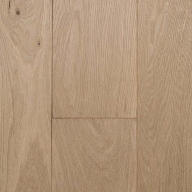200mm-solid-oak-wide-boards