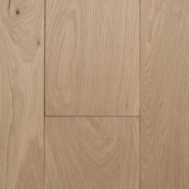 220mm-solid-oak-extra-wide-boards.jpg