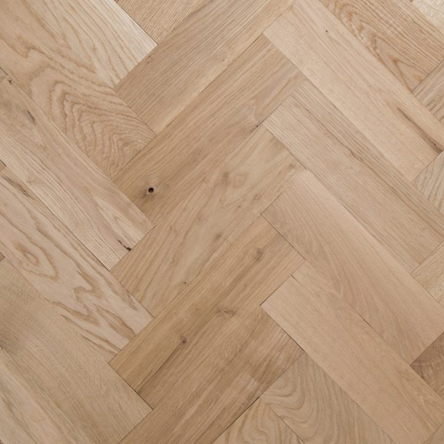 230x70x21mm-herringbone-parquet-flooring