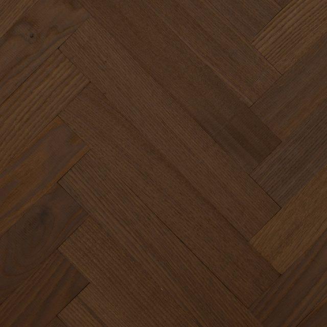 350x52x21mm-herringbone-thermo-ash-flooring