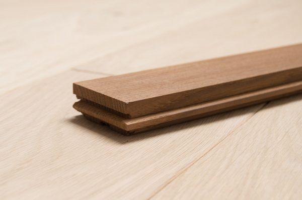 herringbone-thermo-ash-flooring-2