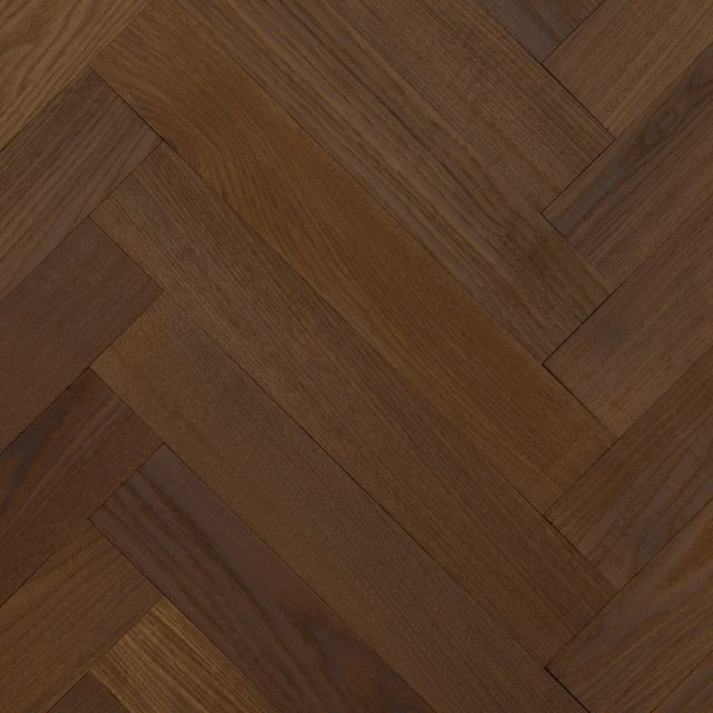 350x60x21mm-herringbone-thermo-ash-flooring