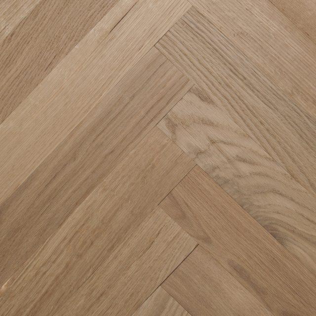400x70x21mm-herringbone-parquet-flooring