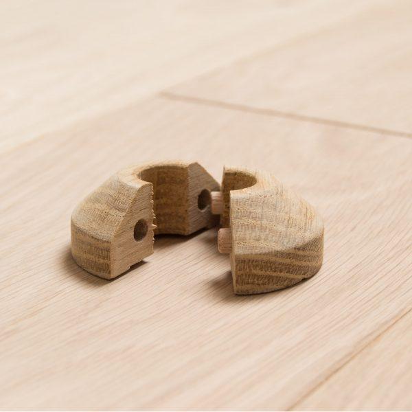 Solid-Oak-Radiator-Rings-Pipe-Covers-15mm Pipe-3