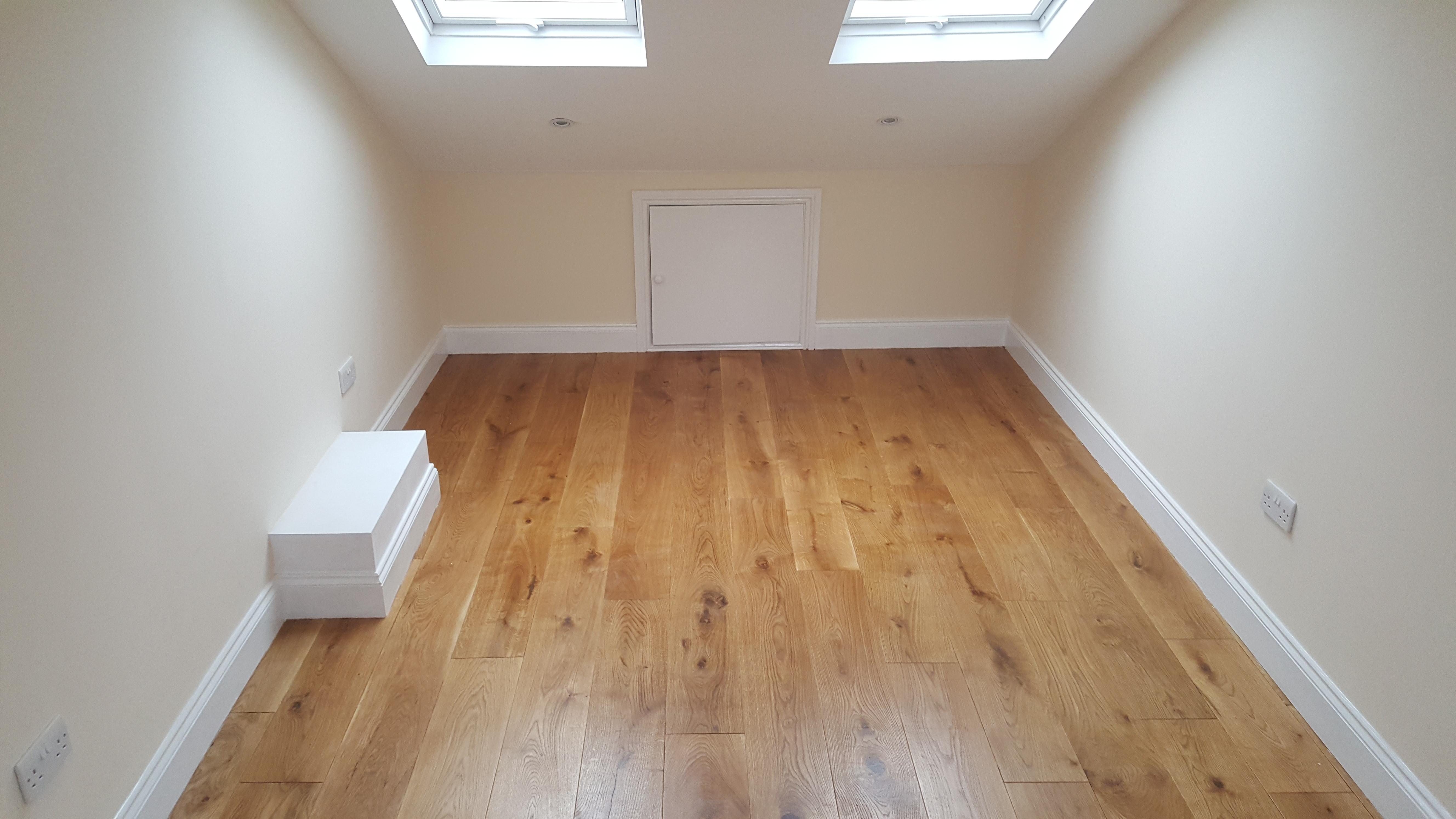 solid-oak-wide-boards-london-wanstead-8