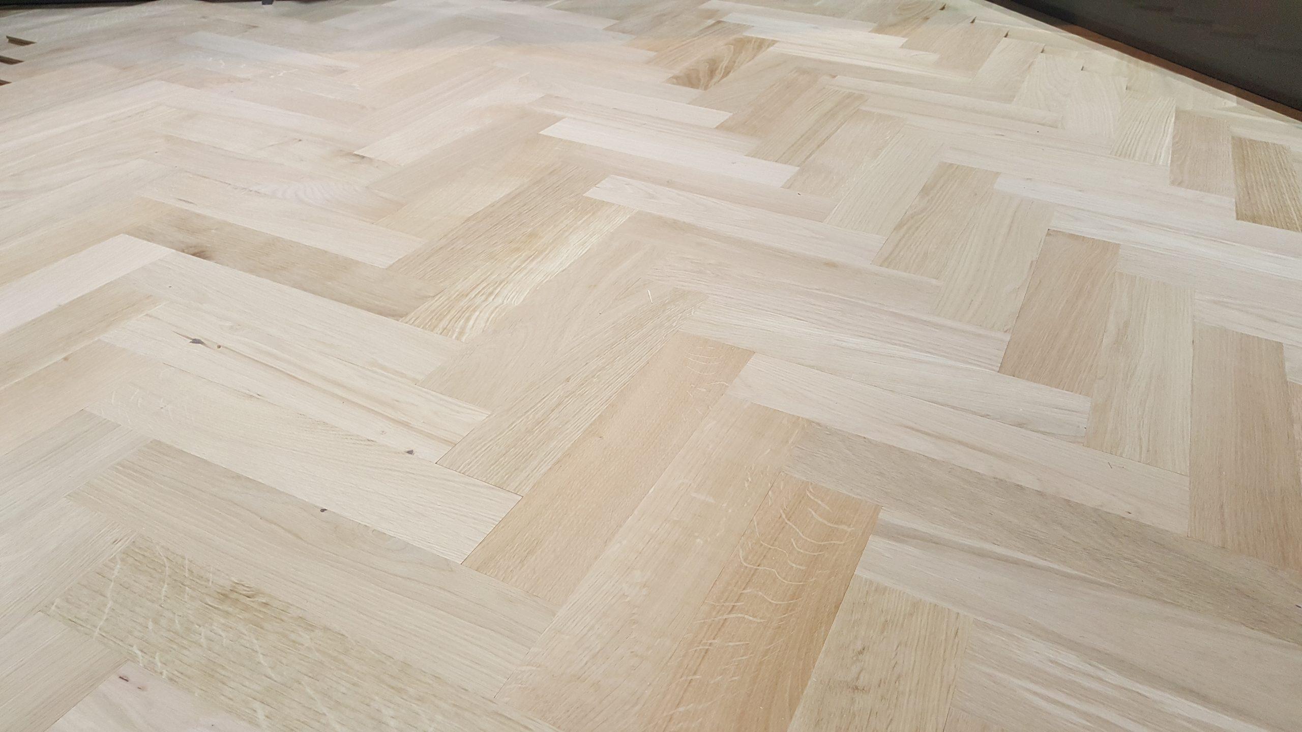 engineered-herringbone-oak-flooring-3