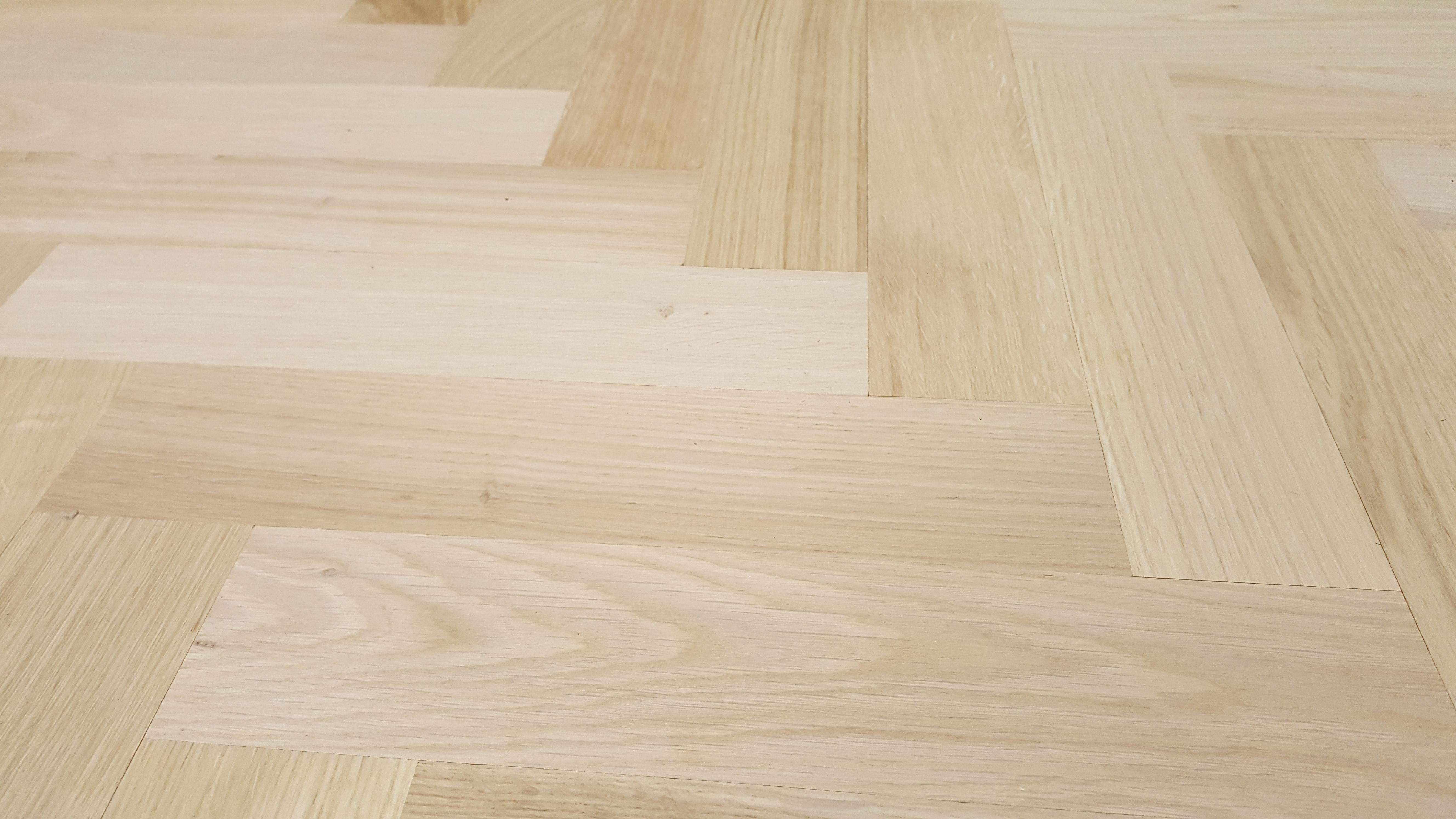 img in acroos ae uae dubai floor parquet across dhabi flooring abu buy best dubaiinteriors get