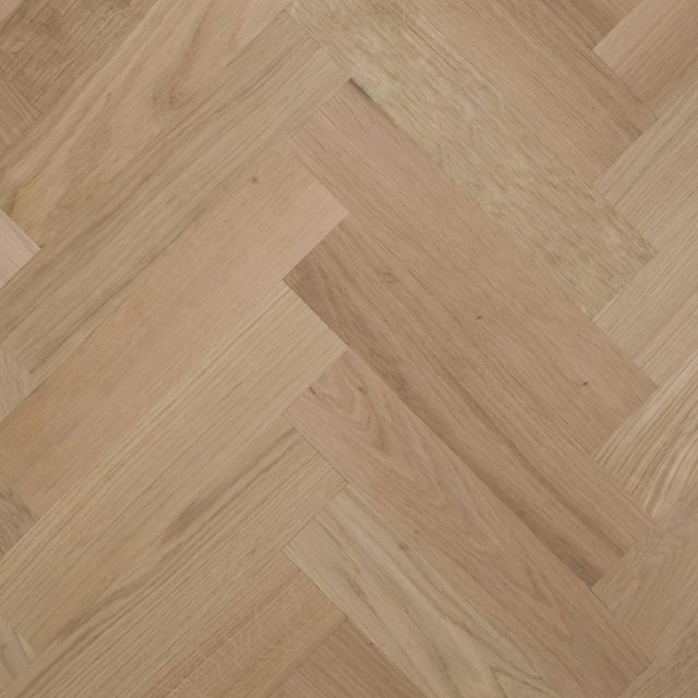 320x70x10mm-herringbone-engineered-parquet-flooring