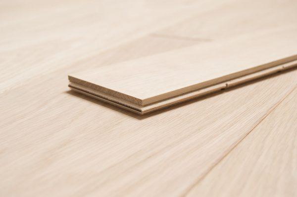 320x70x10mm-herringbone-parquet-flooring-2