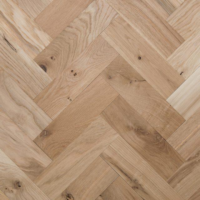 230x70x21mm-herringbone-parquet-flooring-rustic